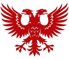 File:Red eagle.jpg