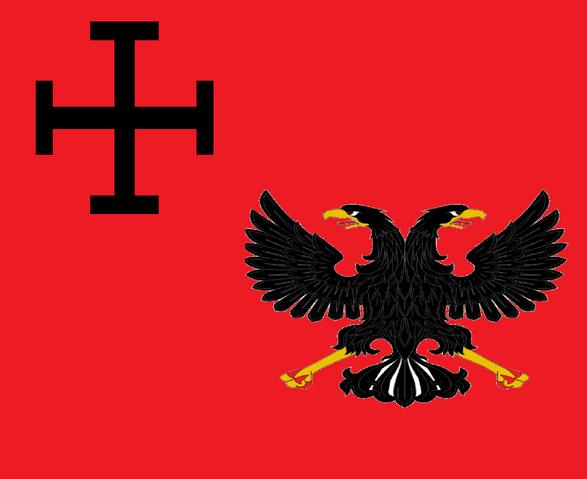File:Hervormist Flag.png