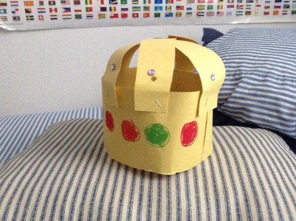 File:Ling Crown.jpg