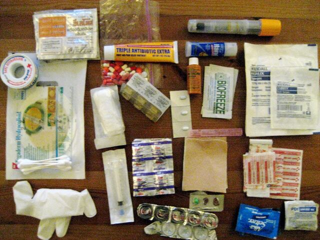 File:First aid box.jpg
