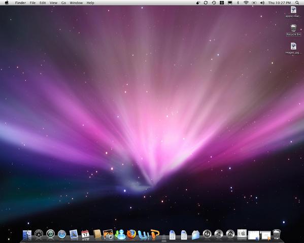 File:Home mac.png