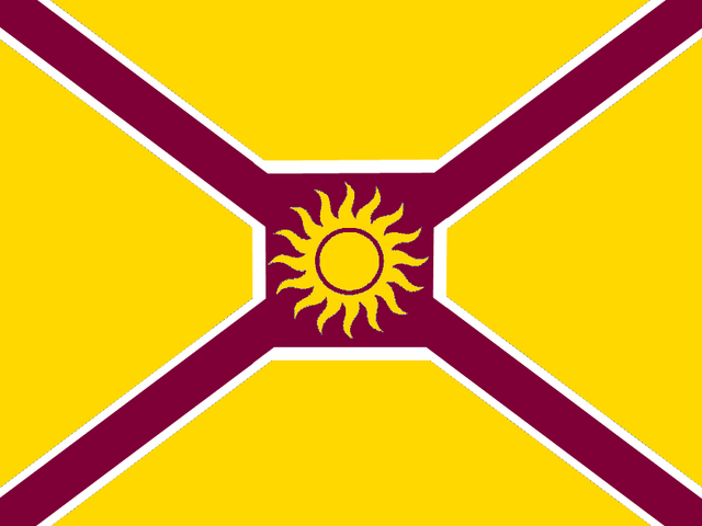 File:Osarian Flag.png