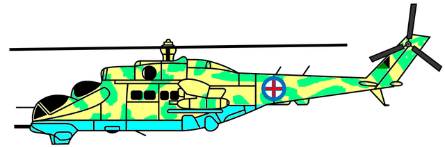 File:RDAF mi-24 side view.png