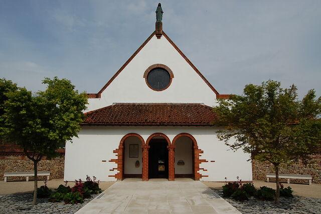 File:Walsingham4.jpg