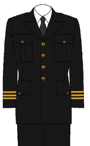 File:Kozns officers uniform.PNG
