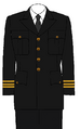 Kozns officers uniform.PNG
