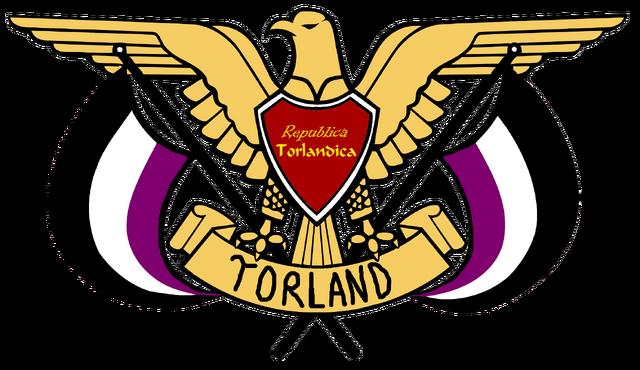 File:Torranum Imperium.png