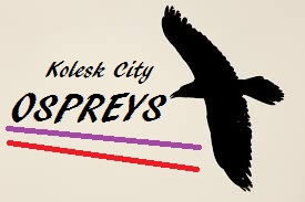 File:Ospreys.jpg