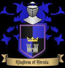 File:Kingdom of Adenia Coat.png