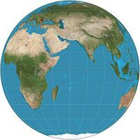 300px-Orthographic projection SW