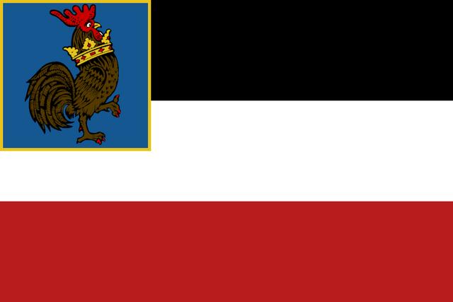 File:Daltoneese Reich.png
