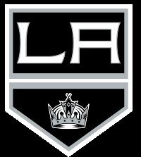 File:Los Angeles Kings Logo.png