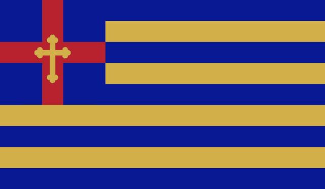 File:Petrograd flag.png