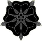 File:OBR Badge.jpg