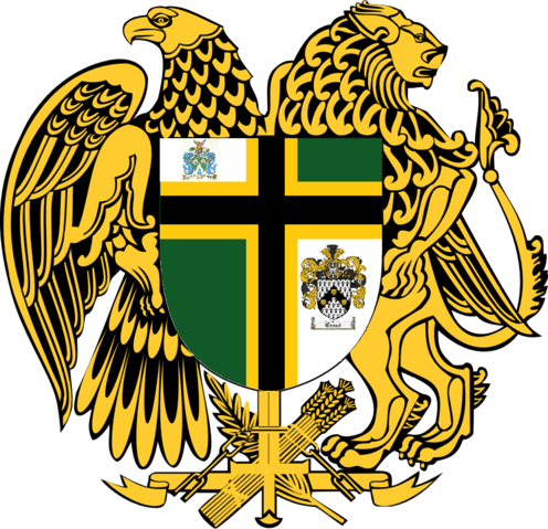 File:Coat of arms of Smallia.PNG