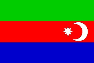 File:Flag of Hazerbaijan .jpg
