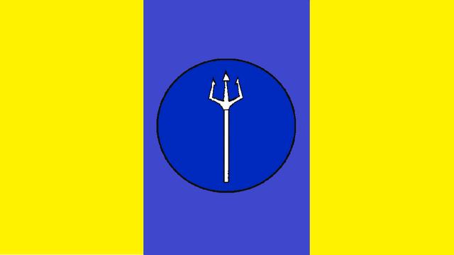File:New atlantis flag.png