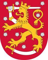 File:Arcadian Coat of arms.jpg