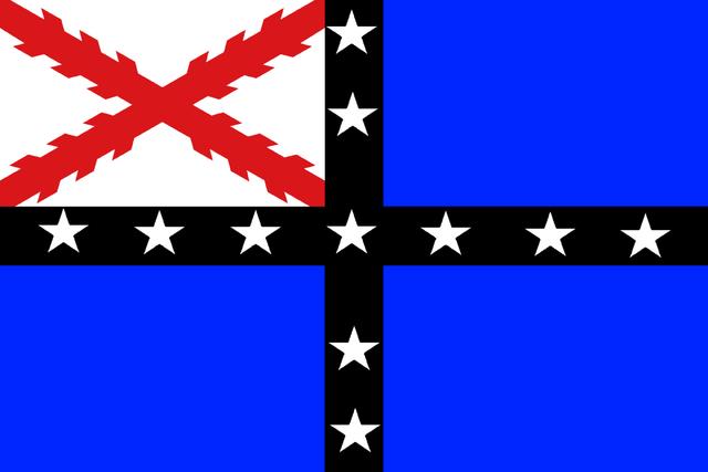 File:Flag of Ocala.png