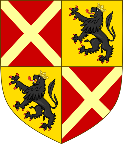 File:Ryan Matthews Personal Coat of Arms.png