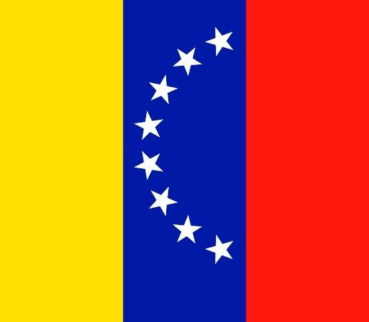 File:Venezuela is .jpg