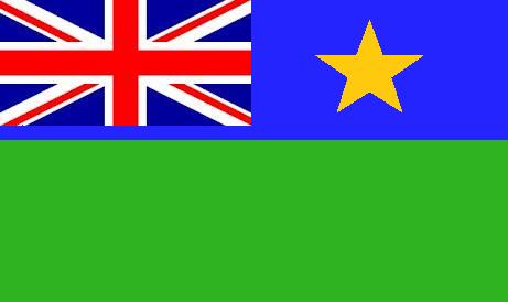 File:Flag of alaska.png