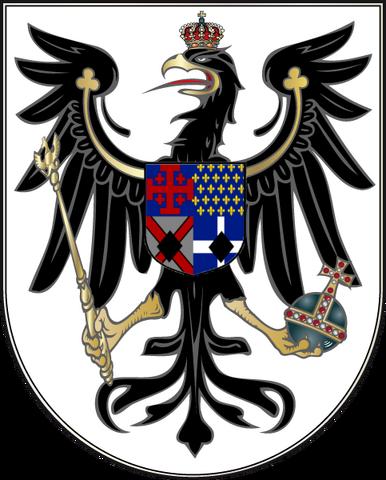 File:Felbahn Shield.png