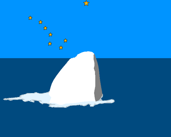 File:Proposed flag of Skalna.png