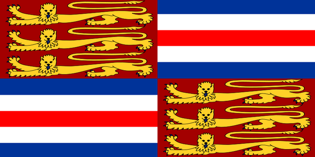 File:Royalbanneroftheuss.png