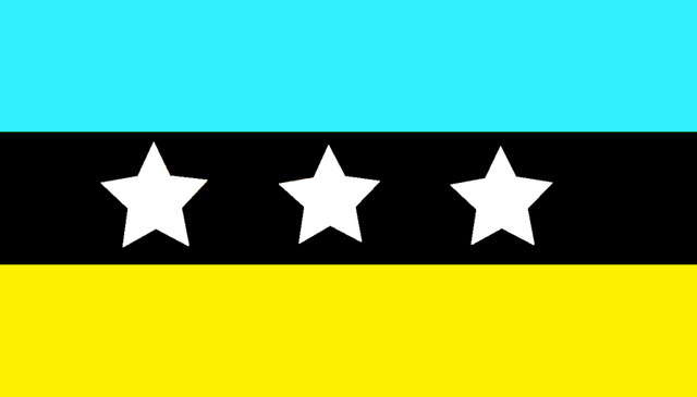 File:830px-Flag of The Asermian Navy.png