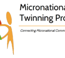 Micronational Town Twinning Project