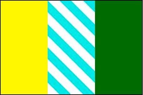File:Ouicon Flag.001.jpg