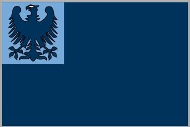 File:Flag of Attica.jpg