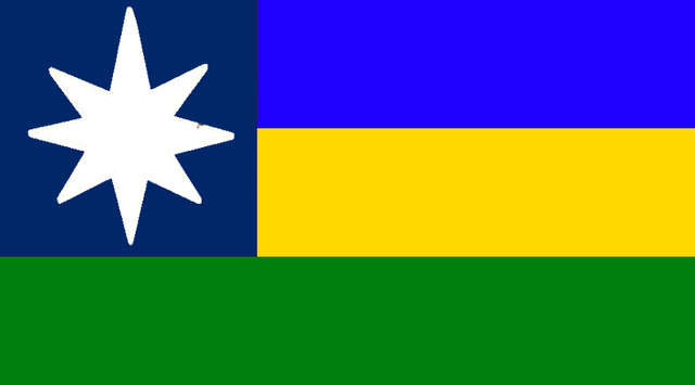 File:Northern Territory Flag.png