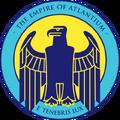 500px-Imperial State Signum of Atlantium