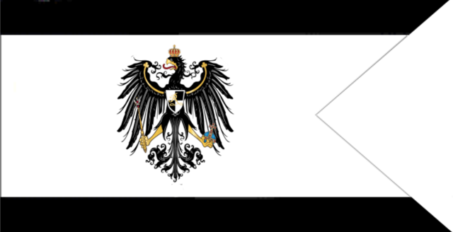 File:Prussian Civil Ensign.png