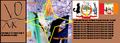 Thumbnail for version as of 19:34, September 14, 2013