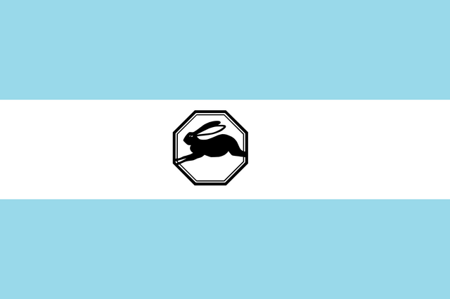File:Cowenhasse flag.png