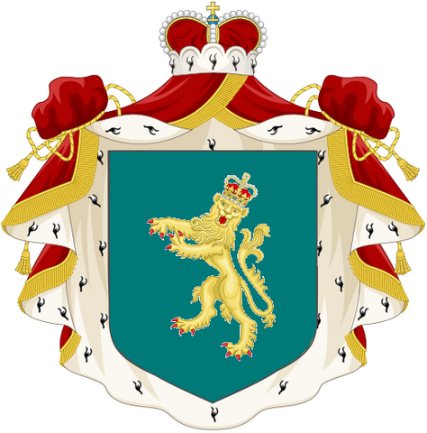 File:Royal crest.png