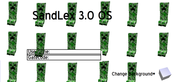 File:Sandlex 3.0.png