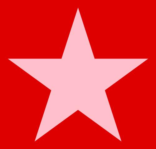 File:Democratic Socialist Party of Labour logo.png