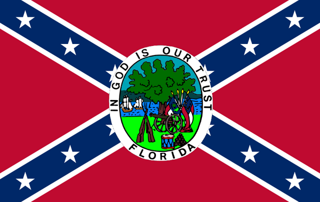 File:Florida State Flag.png