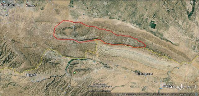 File:Turkmen enclave.jpg