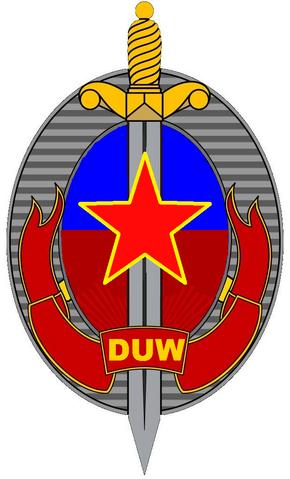 File:DUW Commisariat symbol.png