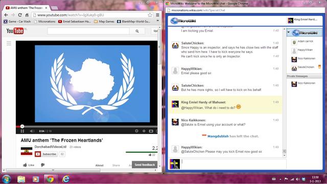 File:Screenshot3jan2013.png