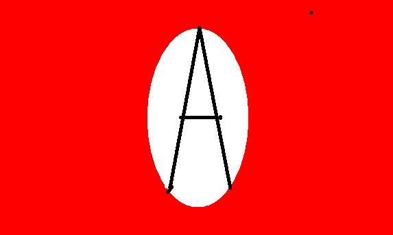 File:Atlantis Flag.JPG