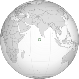 Dhidha