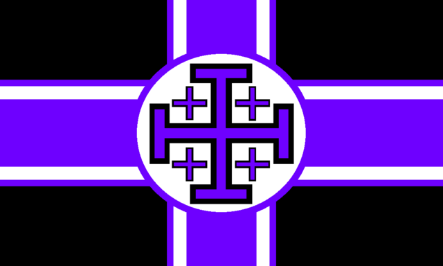 File:Most Serene Republic of the Black Robe.png