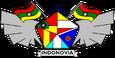 Indonovia1