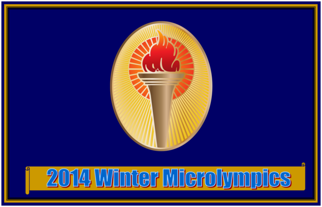 File:Microlympics1.png